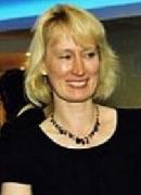 Elizabeth-V
