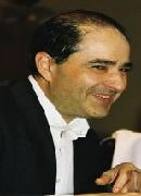 Maurice Guyer
