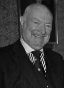 Michael Singleton